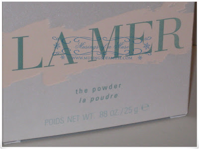La+Mer+The+Powder2