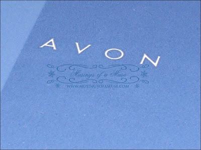 Avon+Anew+Rejuvenate+Night+Revitalizing+Cream+3