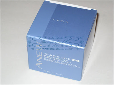 Avon+Anew+Rejuvenate+Night+Revitalizing+Cream+1