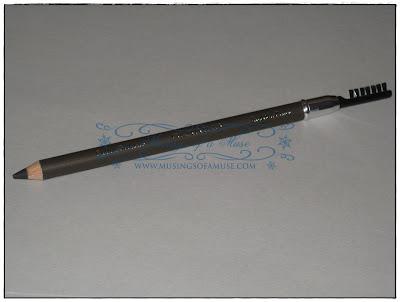 Clarins+Eyebrow+Pencil+30