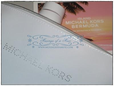 Island+Michael+Kors+Bermuda+23