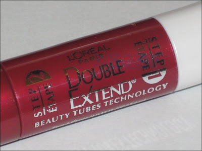 L%27Oreal+Double+Extend+Mascara+9