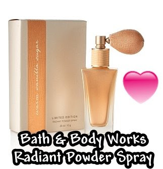 Bath+and+Body+Works