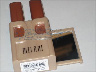 Milani+Pretty+Pair+6