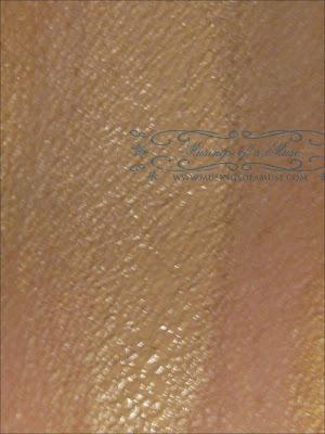 Marcelle+Concealer+Palette+11