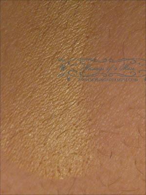 Marcelle+Concealer+Palette+13