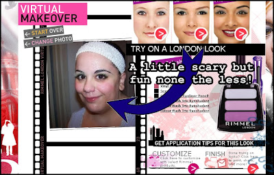 Rimmel+London+Virtual+Makeover1