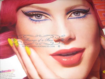 Sephora+Spring+Catalog+2009+3