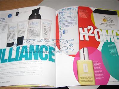 Sephora+Spring+Catalog+2009+13