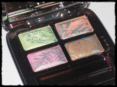 Guerlain+Paradise+Exotique+Eyeshadow+Palette+3