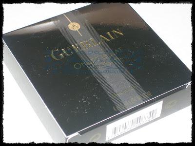 Guerlain+Paradise+Exotique+Eyeshadow+Palette+18