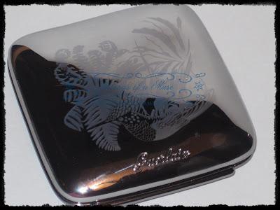 Guerlain+Paradise+Exotique+Eyeshadow+Palette+20