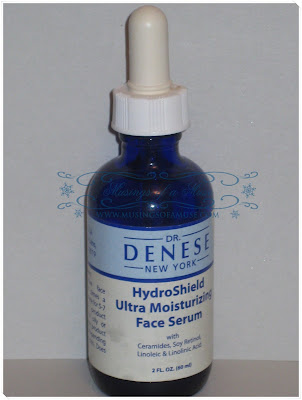 Dr+Denese+HydroShield+Ultra+Moisturizing+Face+Serum+1