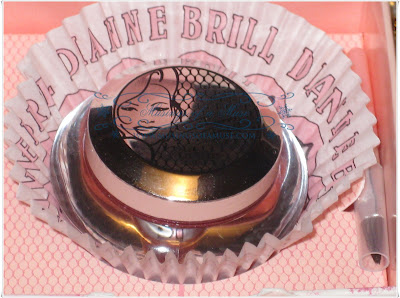 Dianne+Brill+Lip+Gloss+1