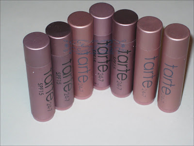Tarte+24+7+Lip+Sheer+2