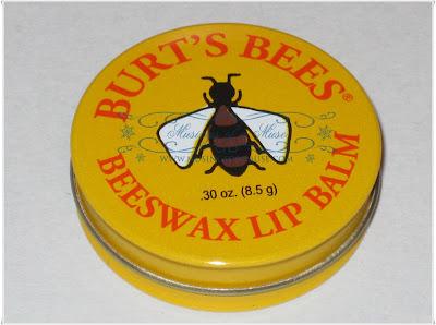 Burt%27s+Bees+Beeswax+Lip+Balm+2