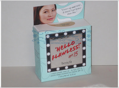 Benefit+Hello+Flawless%21+1