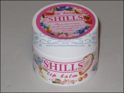Shills+Lip+Balm+Wildberry+4