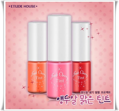 Etude+House+Spring+Collection+2009+4