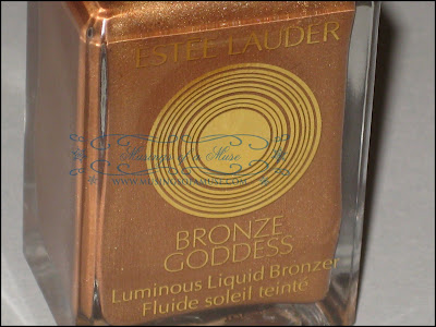 Estee+Lauder+Bronze+Goddess+Luminous+Liquid+Bronzer+3
