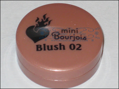 Mini+Bourjois+Blush+22