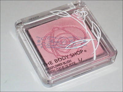 The+Body+Shop+RoseFlower+Blush+2