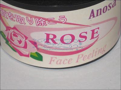 Anosa+Rose+Peeling+Mask+2
