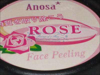 Anosa+Rose+Peeling+Mask+3