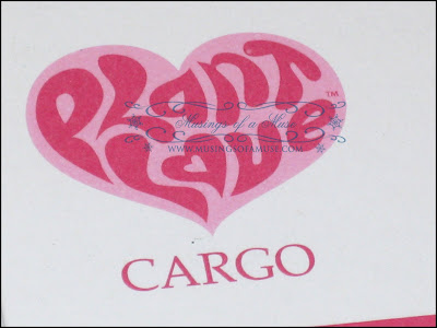 Cargo+Plant+Love104