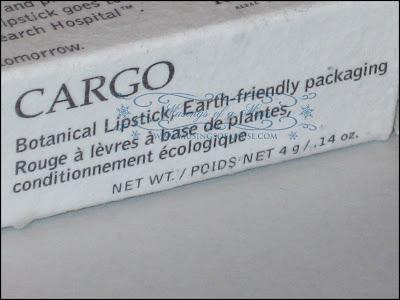Cargo+Plant+Love+13