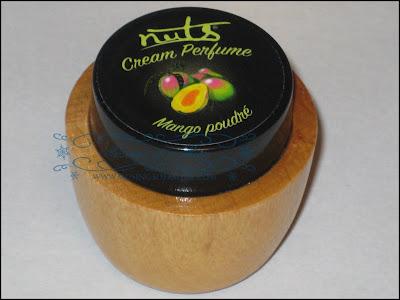 Nuts+Cream+Perfume+209