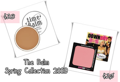 the+Balm+Spring+Collection+2009
