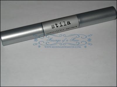 Stila+Converible+Mascara+4