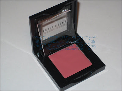 Bobbi+Brown+Blushed+Pink+Collection+19