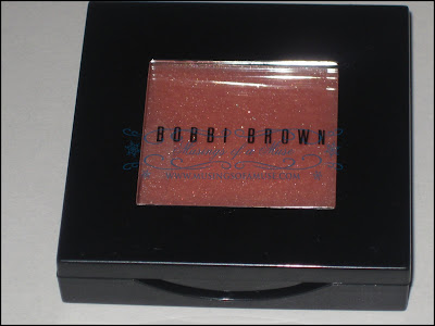 Bobbi+Brown+Blushed+Pink+Collection+24