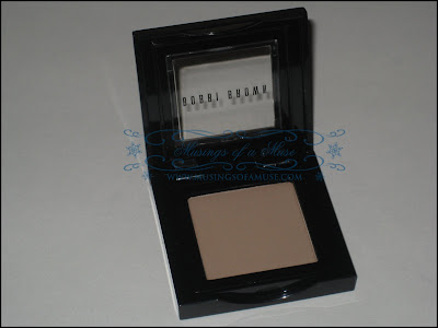 Bobbi+Brown+Blushed+Pink+Collection+29