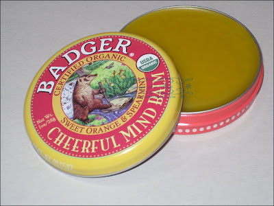 Badger+Balm+3