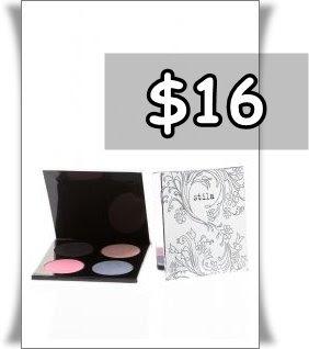 Stila+Cosmetics+8
