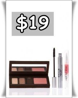 Stila+Cosmetics+10