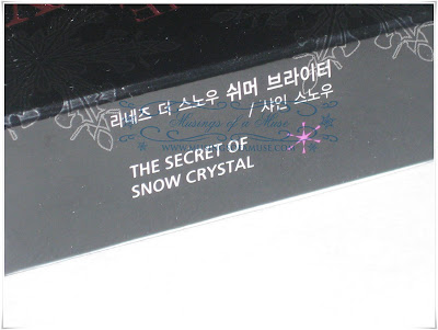 Laneige+The+Snow+Shimmer+Brighter+4