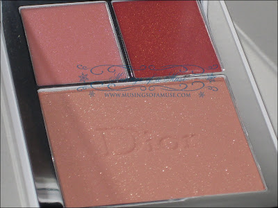 Dior+Girly+Blossom+Palette+10