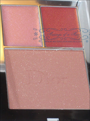 Dior+Girly+Blossom+Palette+8