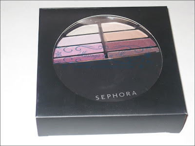 Sephora+360%C2%B0+Palette1
