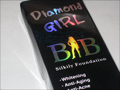 Shills+Diamond+Girl+BB+Silkily+Foundation+3
