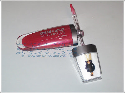 Urban+Decay+Pocket+Rocket+Lip+Gloss+28