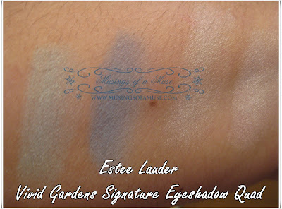 Estee+Lauder+Vivid+Garden+Collection+Spring+2009+1