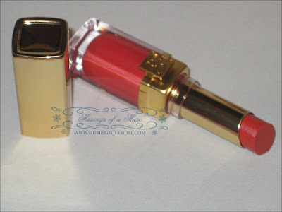 Estee+Lauder+Pure+Color+Gloss+Stick+28