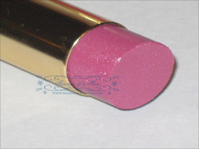 Estee+Lauder+Pure+Color+Gloss+Stick+27