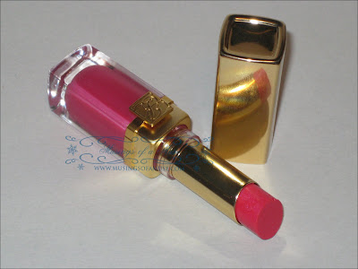 Estee+Lauder+Pure+Color+Gloss+Stick+20