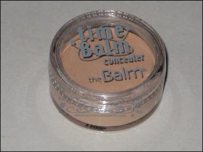 the+Balm+Time+Balm+Concealer+2